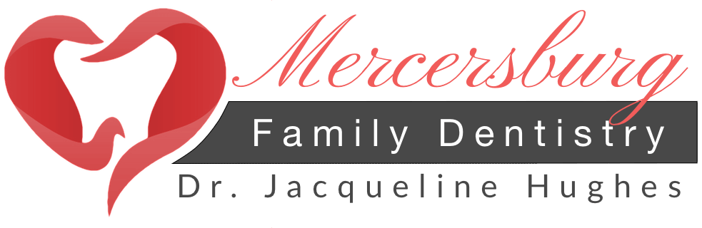 Mercersburg Family Dentistry